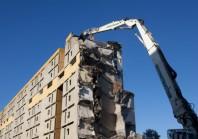 Recourir à la sous-traitance dans les opérations de construction publique