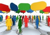 Moins d'élus, pas de RIC, mais plus de pédagogie sur l'action publique ?