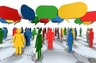 Le dialogue social : stop ou encore ?