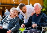 Le vieillissement, un enjeu pour l'ensemble des politiques locales