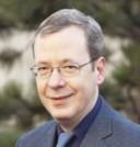 Cyrille Emery