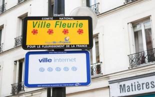 label-villes-internet