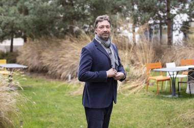 « La transition écologique n'est pas une option », Arnaud Leroy, PDG de l'Ademe