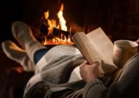 Aide aux bibliothèques : le CNL se recentre sur les publics dits «empêchés»
