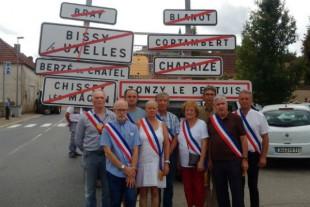 maires-demissions-71-une