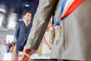 mariage-celebration-mairie-maire-voeux-bans