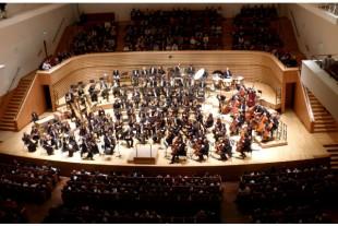 orchestre ile-de-france cr Siren-com CC BY SA 30 - UNE