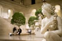 patrimoine-statue-musee-philophoto-Adobe-UNE