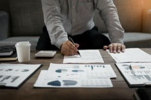 planification-entreprise-bilan-programmation