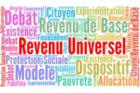 revenu-universel-de-base