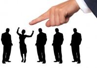 Lutter contre les préjugés pour lutter contre les discriminations dans l'accès à l'emploi