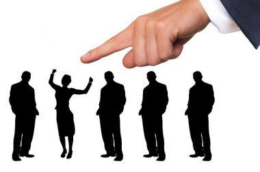 « L'obligation de motiver la sélection de candidats contractuels est une avancée »