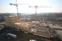 strasbourg-(c)Koz-Architectes