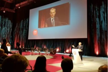 Taxe carbone : l'Etat prêt à du donnant-donnant avec les collectivités