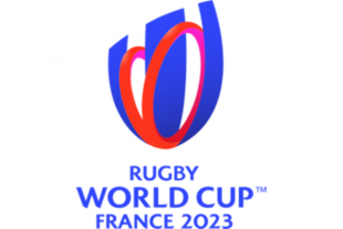 rugby 2023