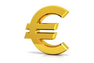 euros ok