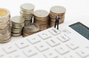 low priced bdfa0 a129b Réforme de la fonction publique   la prime de précarité estimée à 410  millions d