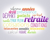 adobestock-59460603-retraites-web