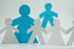 représentant légal parent