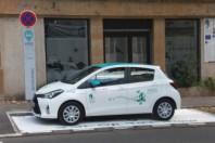 autopartage PNRGC