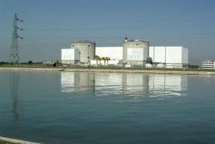 Centrale_nucléaire_de_Fessenheim2_Florival_fr