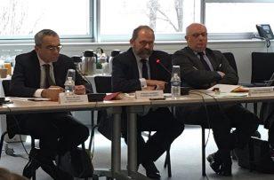 Le financement de l'apprentissage par le CNFPT rejeté par le Conseil supérieur