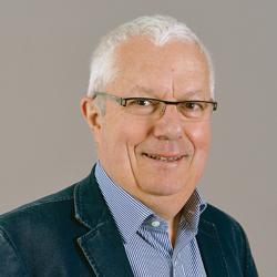 Delaby Bernard
