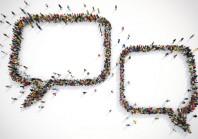 L'accueil social universel met en réseau les professionnels afin d'améliorer l'accès aux droits