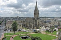 Église_Saint-Pierre_(Caen)_(1)