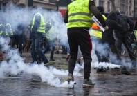 Interdiction de manifester : les maires concernés saluent la « fermeté » du Premier ministre