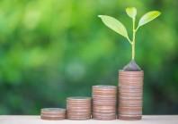 Les acheteurs et décideurs priés de s'exprimer sur le nouveau plan national pour des achats durables