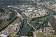industries-bassin-de-pompey