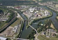 « Territoires d'industrie » : les EPCI annoncent leurs plans d'action
