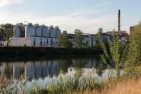 industries2-bassin-de-pompey