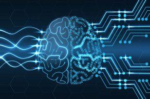 Intelligence artificielle et données : que retenir de la stratégie de l'UE ?