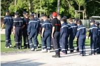 jeunes-pompiers