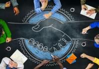 Contrats financiers : derrière les petites astuces comptables, un vrai renforcement du bloc local