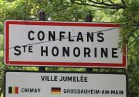 Panneau_entrée_Conflans_Sainte_Honorine_4