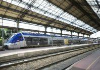 A la SNCF, l'écologie devient une arme concurrentielle