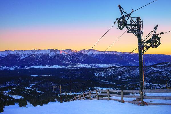 station-les-angles-ski