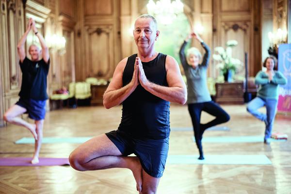 stress-yoga-rouen