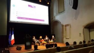 4e Forum des elus et de l emploi public local Rennes 18 mars 2019