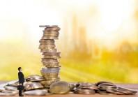 Solidarité financière intercommunale : le temps de l'optimisation des ressources