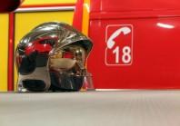 Un rapport alerte sur les risques sanitaires qui pèsent sur les sapeurs-pompiers
