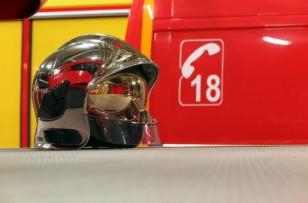 Le déconfinement consacre le rôle sanitaire des sapeurs-pompiers
