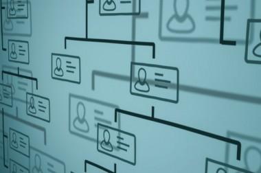 Pôles financiers : trois modèles d'organisation coexistent