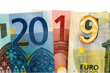Budgets primitifs 2019 : en attendant la réforme fiscale...