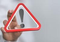 Cogestion, recours aux contractuels, attention danger