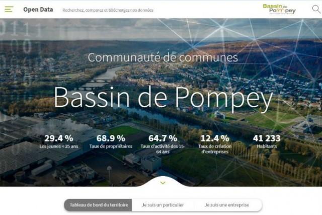 bassin-pompey