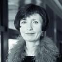 Bénédicte Boyer